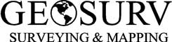 Geosurv, LLC