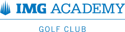 IMG Academy Golf Club