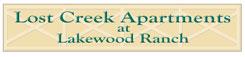 Lost Creek Resort Apartments