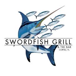 Swordfish Grill & Tiki Bar