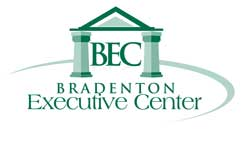 Bradenton Executive Center