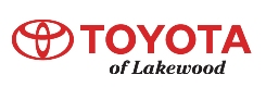 Toyota of Lakewood