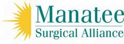 Manatee Surgical Alliance