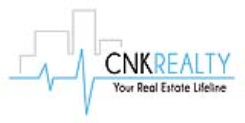 CNK Realty, LLC