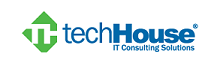 TechHouse, IISS, Inc.