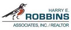 Harry E. Robbins Assoc., Inc.