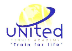 United Tennis Academy