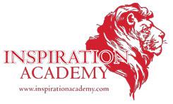 Inspiration Academy