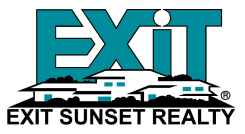 EXIT Sunset Realty
