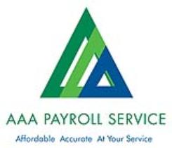 AAA Payroll Service