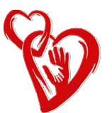 Heart2Heart Helping Hands