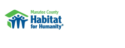 Manatee County Habitat for Humanity
