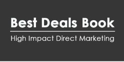 Best Deals Book