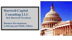 Hartwell Capitol Consulting