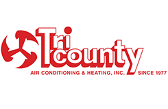 Tri County Air Conditioning & Heating