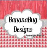 BananaBug Designs