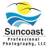 Suncoast Professional Photography