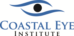 Coastal Eye Institute