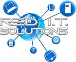 Red I.T. Solutions, Inc.