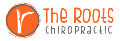 The Roots Chiropractic
