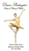 Diane Partington Studio / Classical Ballet, Inc.
