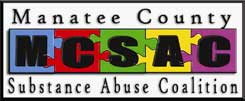 Manatee County Substance Abuse Prevention Coalition