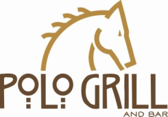 Polo Grill and Bar / Fete Catering and Ballroom