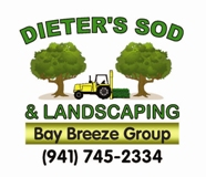 Dieter's Sod & Landscaping