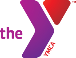 Manatee County YMCA - Bradenton Branch
