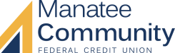 Manatee Community Federal Credit Union