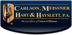 Carlson, Meissner, Hart & Hayslett, PA