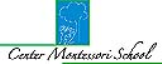 Center Montessori School