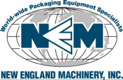 New England Machinery, Inc.