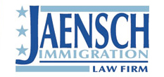 Jaensch Immigration Law Firm