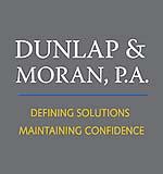 Dunlap & Moran, P.A.