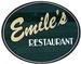 Emile's Restaurant
