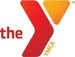 Geneva Family YMCA