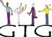 Geneva Theatre Guild, Inc.