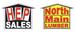 HEP Sales/ North Main Lumber