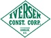 Iversen Construction Corp.