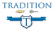 Tradition Chevrolet