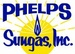 Phelps Sungas, Inc.
