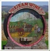Prejean Winery