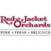 Red Jacket Orchards Fruit Outlet