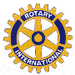 Rotary Club of Geneva