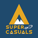 Super Casuals