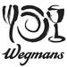 Wegmans of Geneva