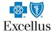 Excellus BlueCross BlueShield, Rochester