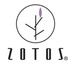 Zotos International, Inc