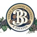 Three Brothers Wineries & Estates